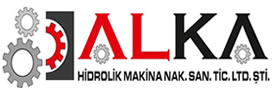 ALKA MAKİNA 0352 326 48 19